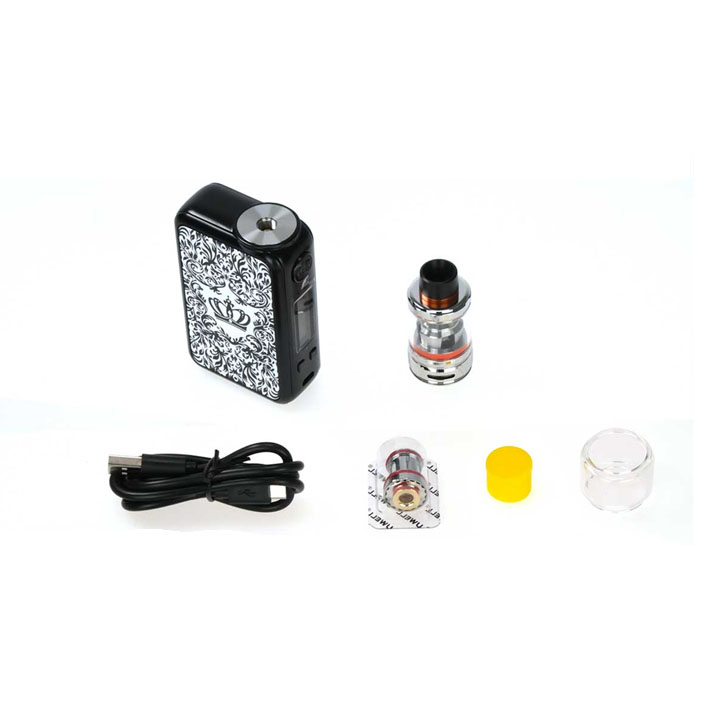 12356_uwell_crown_4_kit_lieferumfang